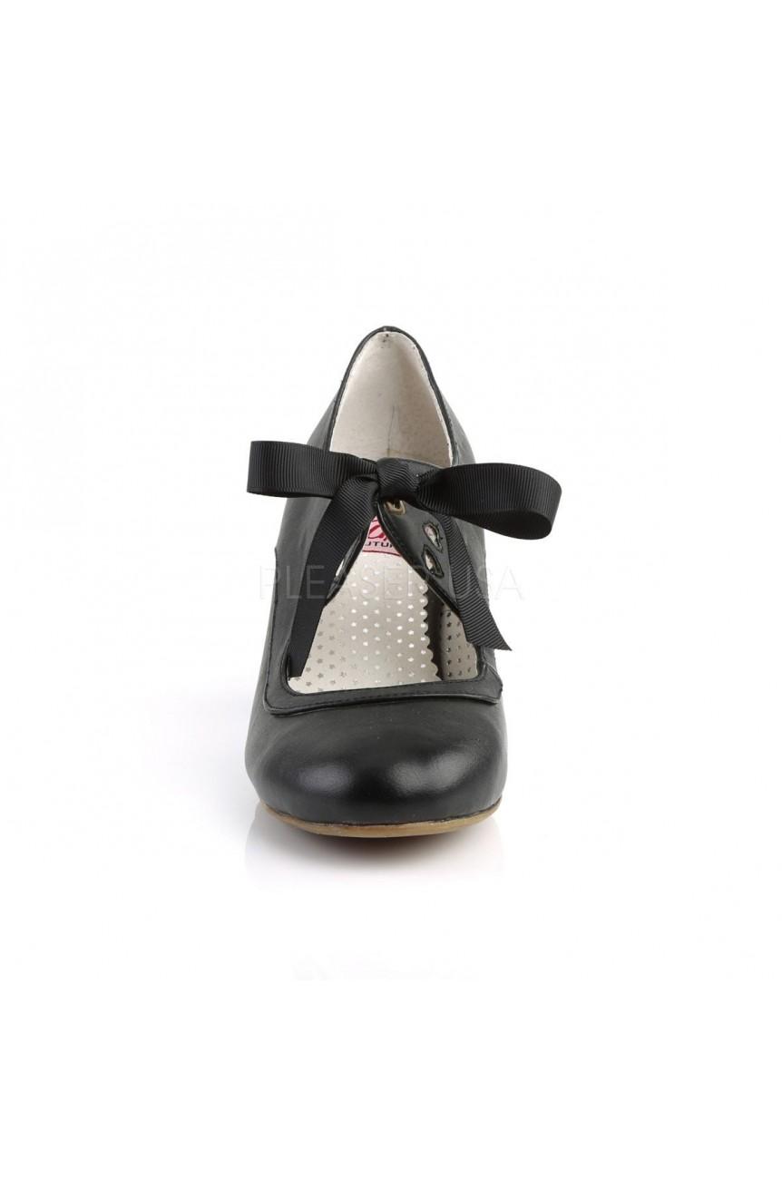 Chaussure retro wiggle 32