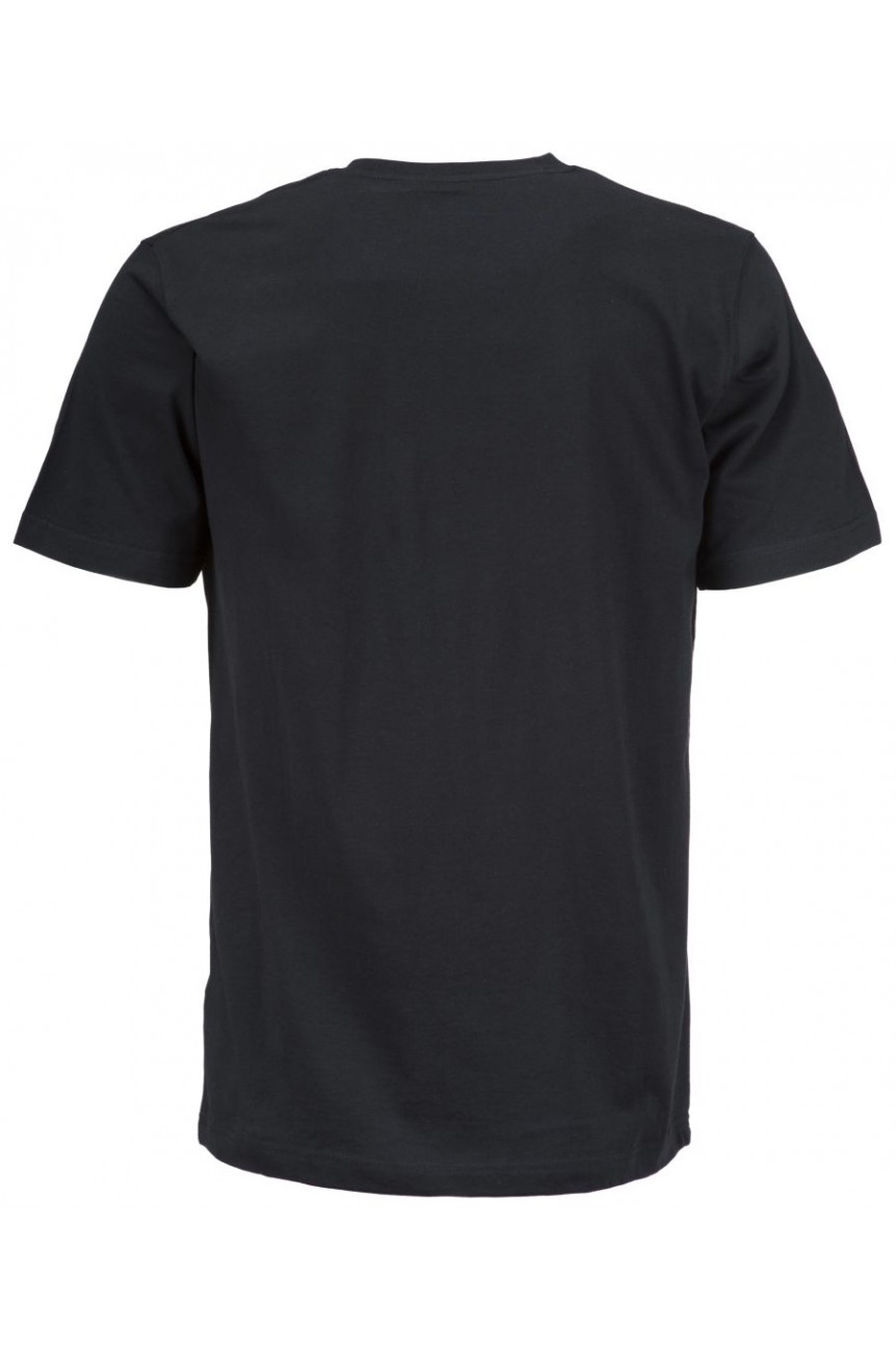 Tee shirt dickies custom