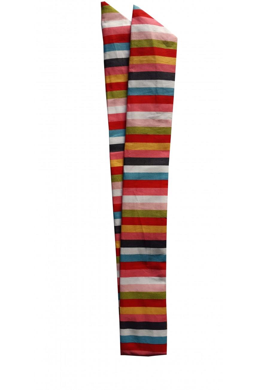 Bandeau cheveux femme multicolore