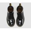 Dr Martens 1460 vinyle noir