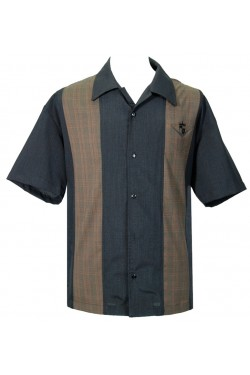Chemise steady clothing vintage