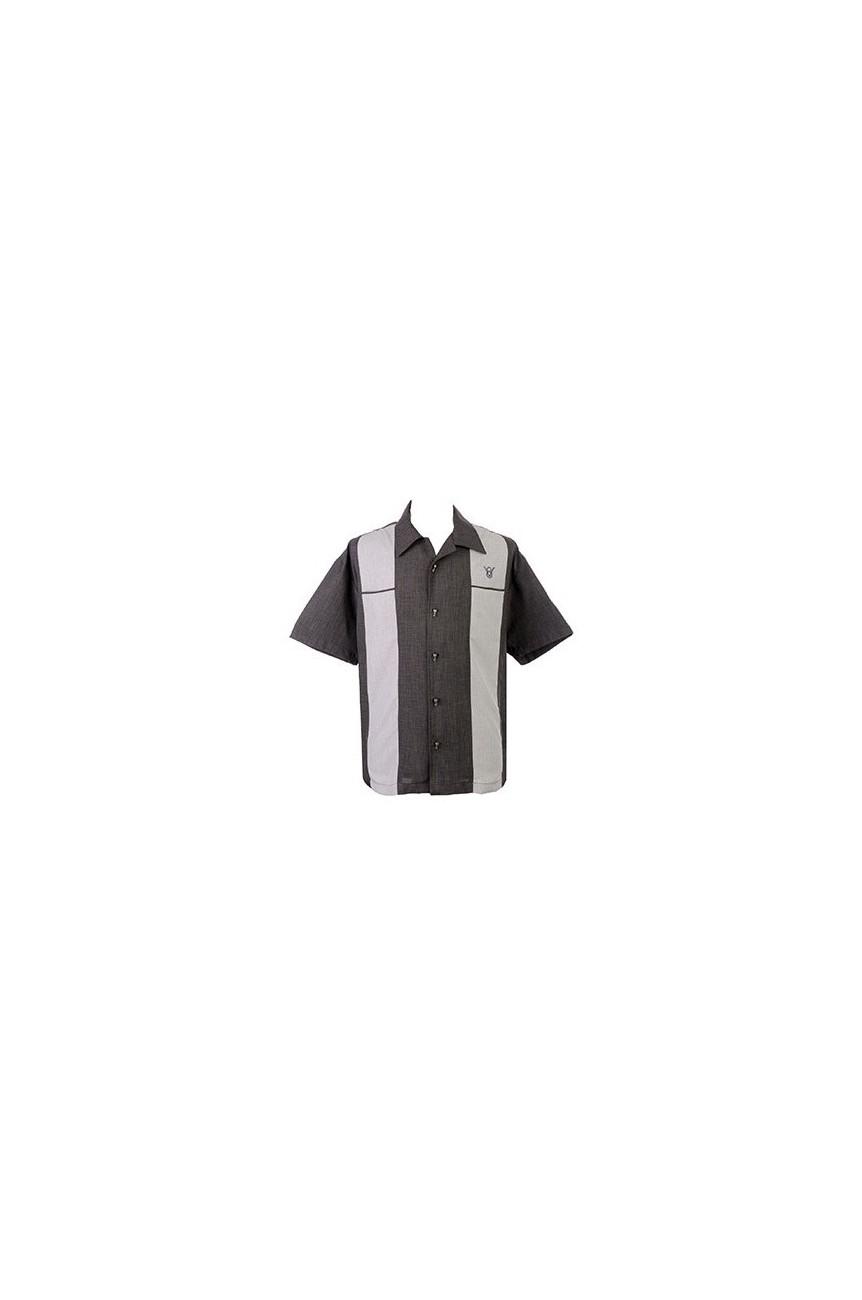 Chemise steady clothing V8