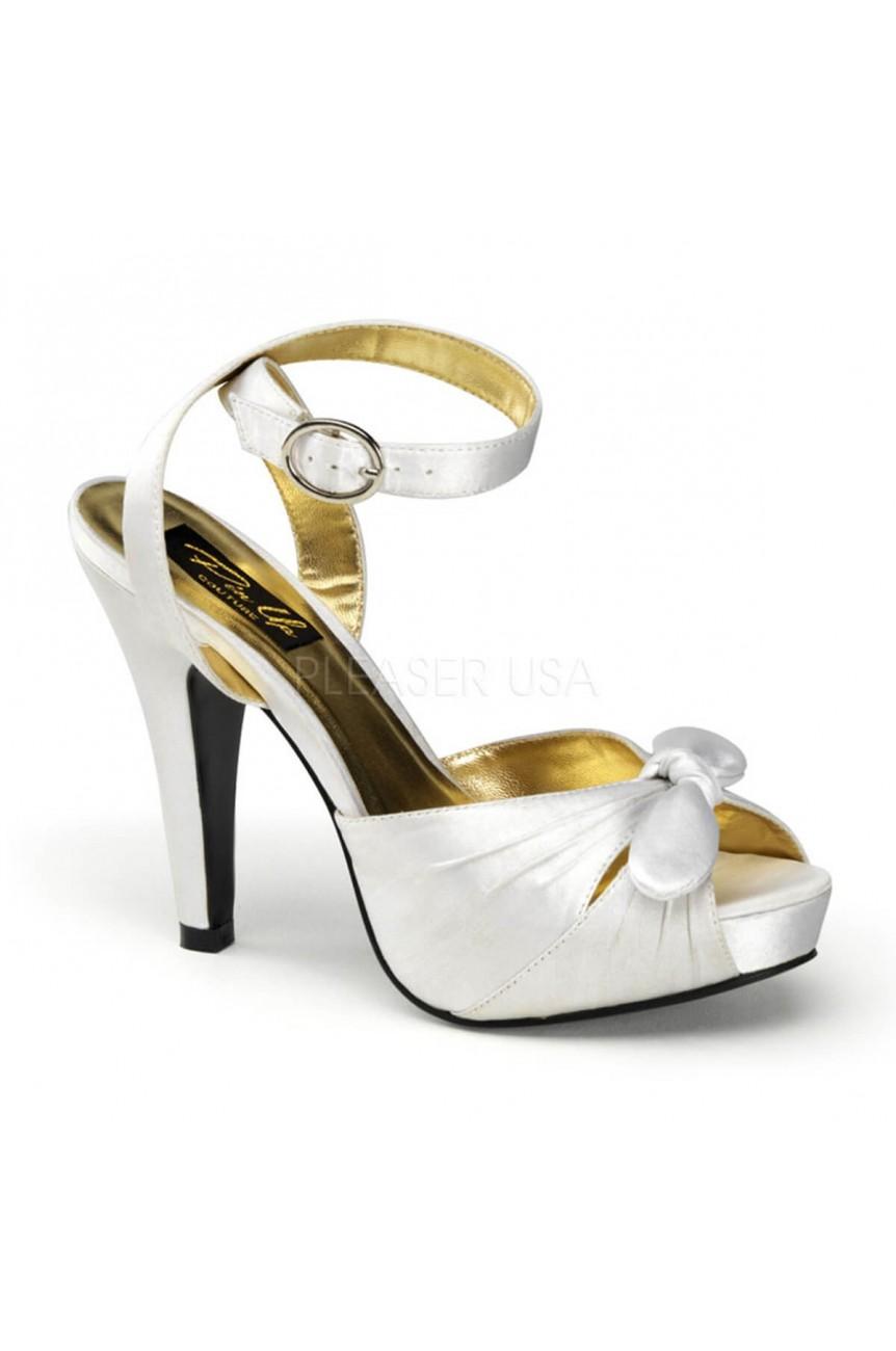 Chaussures rose bettie-04