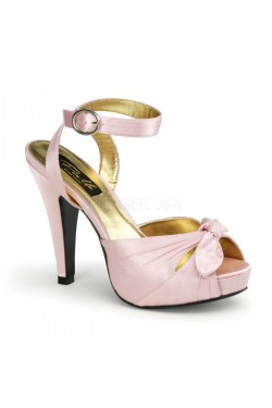 Chaussures rose bettie-04