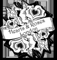 H&R London
