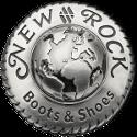 New rock